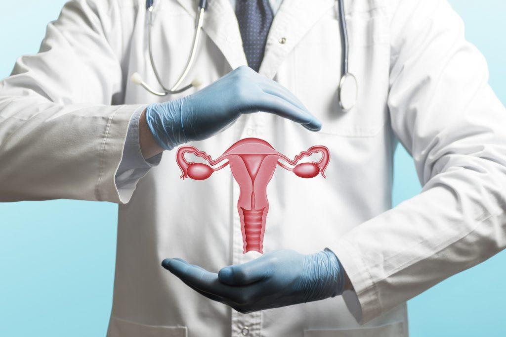 Jak dobrze wybrać dla siebie ginekologa?